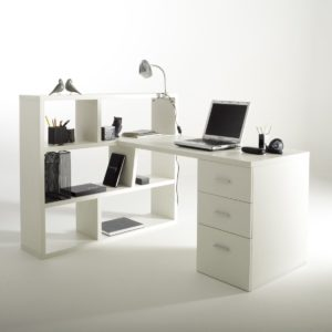 стол (83)